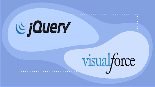 CloudMantras jQuery visualforce Salesforce