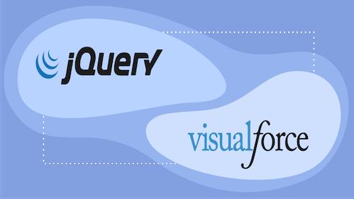 CloudMantras jQuery visualforce Salesforce