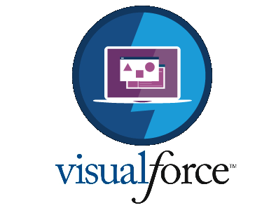 CloudMantras visualforce